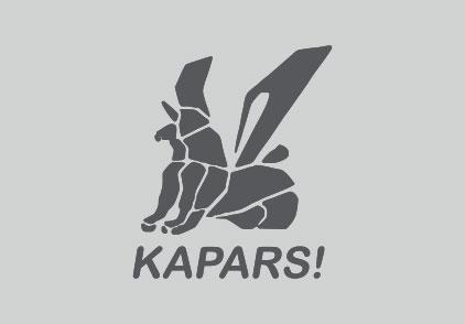 Kapars
